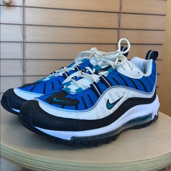 Nike Shoes | Air Max 96 Womens | Poshmark
